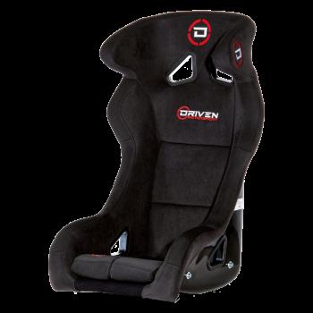 Halo Race Seat