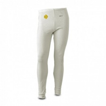 Airtech Long Pants