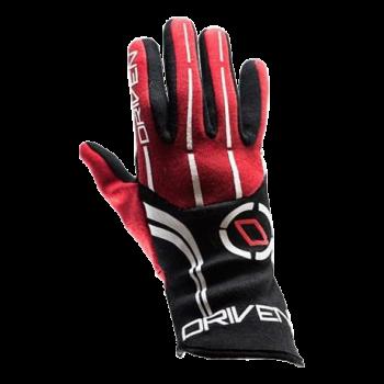 Auto Racing Gloves