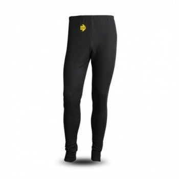 Comfort Tech Long Pants