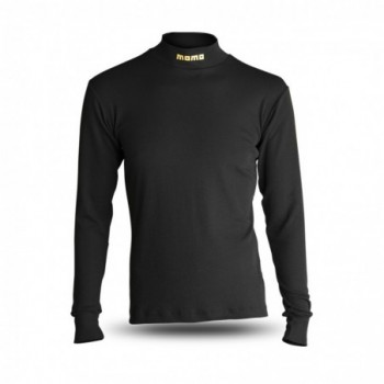 Comfort Tech High Collar Shirt