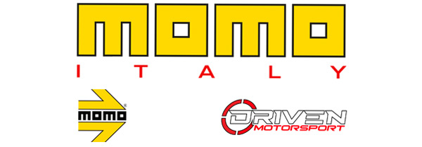 MOMO Adds the Driven Brand to its Expanding Global Portfolio