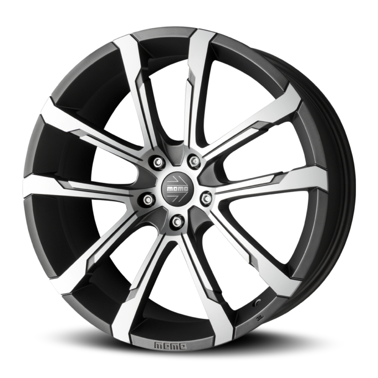 Image of MOMO Quantum Evo Road Wheel