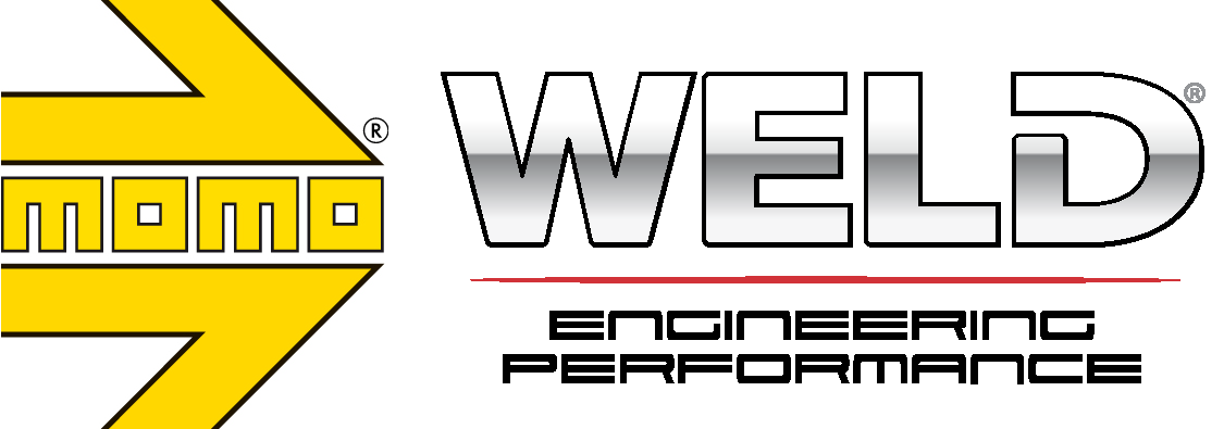 MOMO & Weld Racing Join Forces – Two Legendary Performance Brands Unite Under Cisneros Corporation