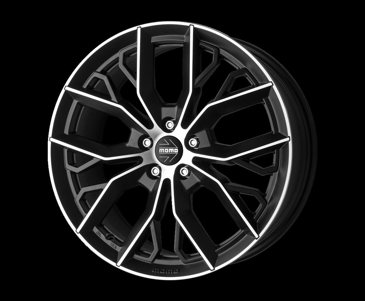 MOMO Massimo Road Wheel