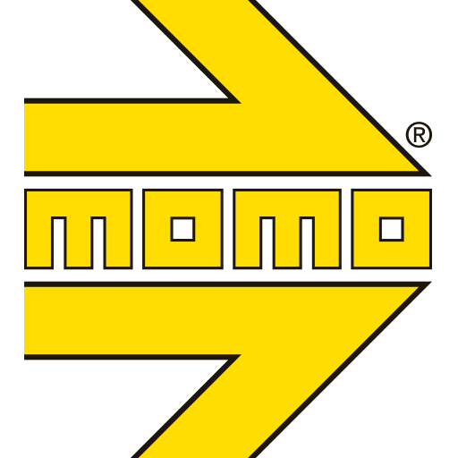 Welcome To The World Of Momo Performance Racing Amp Road