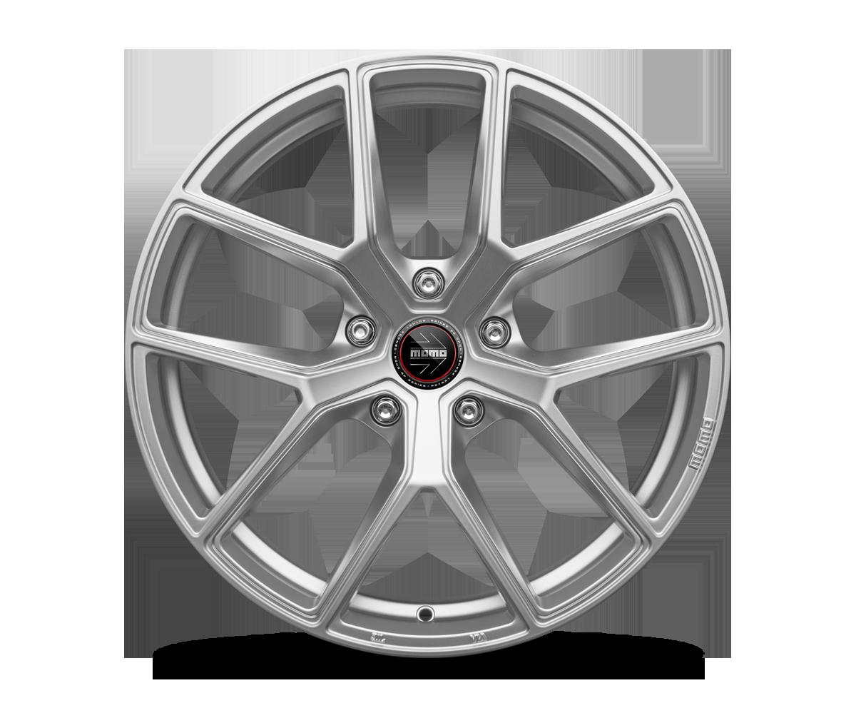 MOMO RF-01 Rotary Formed Road Wheels